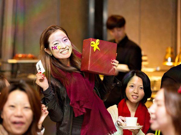annual_dinner_2015_3