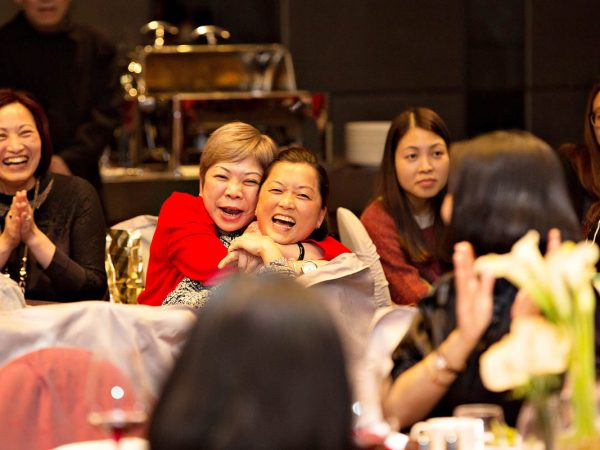 annual_dinner_2015_6